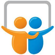 پرسشنامه استاندارد حمایت اجتماعی