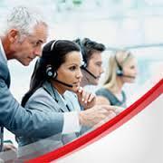 پرسشنامه استاندارد حمایت سازمانی ادراک شده