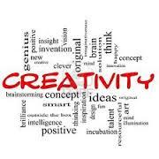 پرسشنامه استاندارد خلاقیت و نواوری