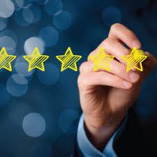 پرسشنامه استاندارد خود ارزیابی مدیران
