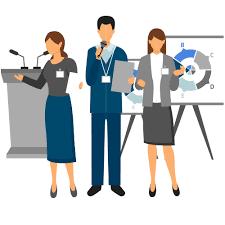 پرسشنامه استاندارد درک رفتار سازمانی