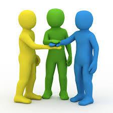 پرسشنامه استاندارد رضایت شغلی فروشندگان