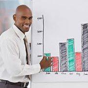 پرسشنامه استاندارد رضایت شغلی JDI