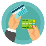 پرسشنامه استاندارد رضایت مشتری از بانک