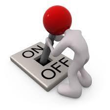 پرسشنامه استاندارد رفتارهای کارافرینانه در سازمان