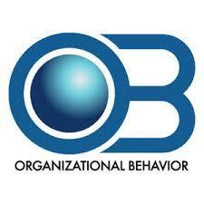 پرسشنامه استاندارد رفتار سازمانی مثبت گرا