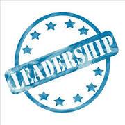پرسشنامه استاندارد رهبری تحول آفرین میر کمالی