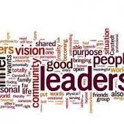 پرسشنامه استاندارد رهبری تحول افرین