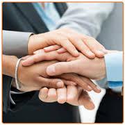 پرسشنامه استاندارد روابط بین شخصی در تیم