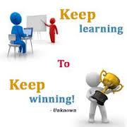 پرسشنامه استاندارد رویکردهای یادگیری میلر و همکاران