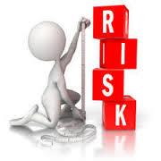 پرسشنامه استاندارد ریسک پذیری کاری پاول