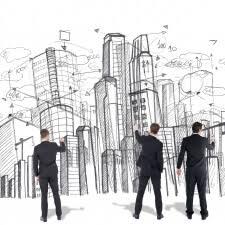 پرسشنامه استاندارد ساختار سازمانی استیفن رابینز