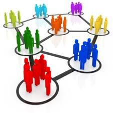 پرسشنامه استاندارد سازگاری اجتماعی