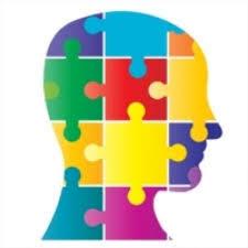پرسشنامه استاندارد سنجش صفات پنج گانه شخصيتي(NEO)