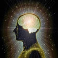 پرسشنامه استاندارد سنجش میزان گرایش به معنویت