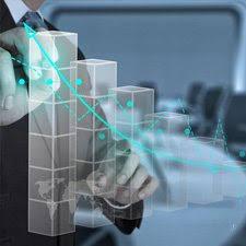 پرسشنامه استاندارد سنجش اثربخشی هوش تجاری لین