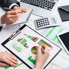 پرسشنامه استاندارد سنجش کارافرینی درون سازمانی