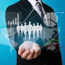 پرسشنامه استاندارد سیستم های اطلاعات