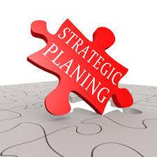 پرسشنامه استاندارد شناسایی فرصتهای بیرونی سازمانی