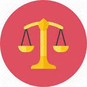 پرسشنامه استاندارد عدالت سازمانی نیهوف و مورمن (1993)