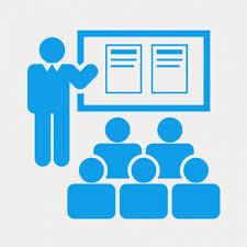 پرسشنامه استاندارد عملکرد تیم