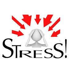 پرسشنامه استاندارد عوامل مؤثر بر استرس شغلی