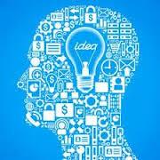 پرسشنامه استاندارد عوامل موثر بر رفتار کارآفرینی