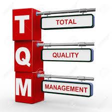 پرسشنامه استاندارد عوامل موفقیت مدیریت کیفیت جامع پرسشنامه استاندارد عوامل موفقیت مدیریت کیفیت جامع