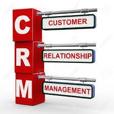 پرسشنامه استاندارد عوامل موفقیت crm
