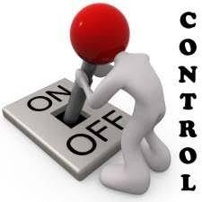 پرسشنامه استاندارد فرآیند کنترل