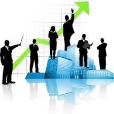 پرسشنامه استاندارد فرهنگ یادگیری سازمانی