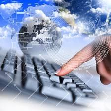 پرسشنامه استاندارد فناوری اطلاعات