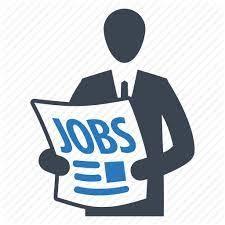 پرسشنامه استاندارد مدل ویژگی های شغل