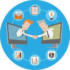 پرسشنامه استاندارد مدیریت ارتباط با مشتری به صورت الکترونیک