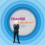 پرسشنامه استاندارد مدیریت تحول