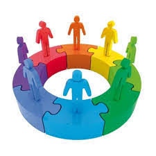 پرسشنامه استاندارد مدیریت دانش و نوآوری