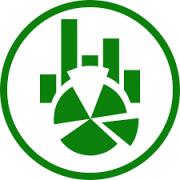 پرسشنامه استاندارد مدیریت زنجیره سبز