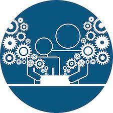 پرسشنامه استاندارد مدیریت مشارکتی چوپانی