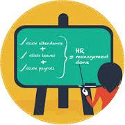 پرسشنامه استاندارد مدیریت منابع انسانی