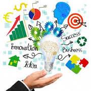 پرسشنامه استاندارد مدیریت نوآوری