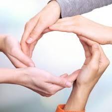پرسشنامه استاندارد مسؤلیت اجتماعیپرسشنامه استاندارد مسؤلیت اجتماعی