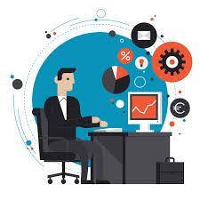 پرسشنامه استاندارد مهارتهای کارآفرینی