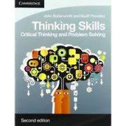 پرسشنامه استاندارد مهارت های تفکر