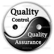 پرسشنامه استاندارد موانع اجرای مدیریت کیفیت جامع پرسشنامه استاندارد موانع اجرای مدیریت کیفیت جامع