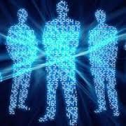 پرسشنامه استاندارد موانع به کارگیری تکنولوژی اطلاعات و ارتباطات