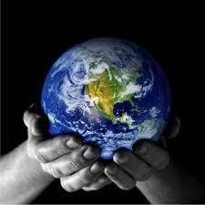 پرسشنامه استاندارد موانع دستیابی به دانش جهانی