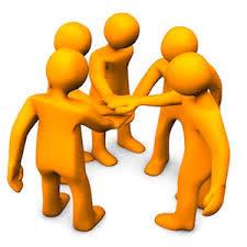 پرسشنامه استاندارد میزان مشارکت و درگیری افراد در سازمان