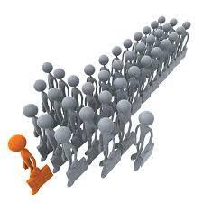 پرسشنامه استاندارد نقش تیم