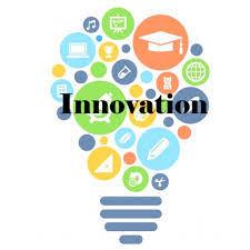 پرسشنامه استاندارد نوآوری