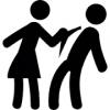 پرسشنامه استاندارد نگرش به کار و فعالیت زنان
